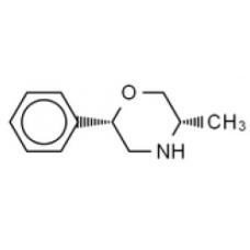 (+)-isophenmetrazine - 50mg