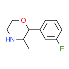 3F-Phenmetrazine
