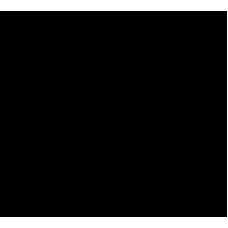 4-AcO-MET - 125mg