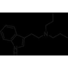 DPT - N,N-Dipropyltryptamine