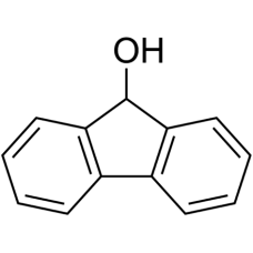9-Fluorenol (Hydrafinil)