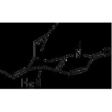 Huperzine A - 100MG
