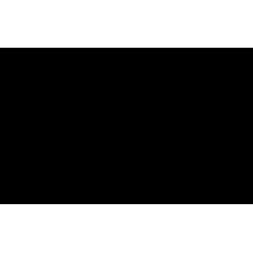 Pregnenolone - 5g