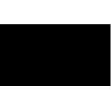 URB597 - 500mg