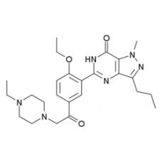 Acetildenafil - 1g