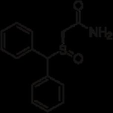 Armodafinil - 20g