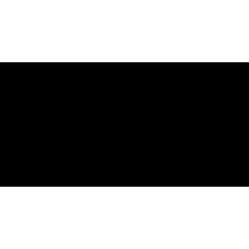 Citicoline - 10g
