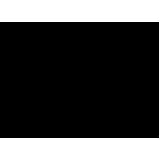 Dextromethorphan | DXM - 2g