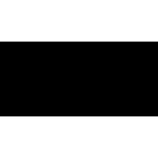 Ibogaine - 1g