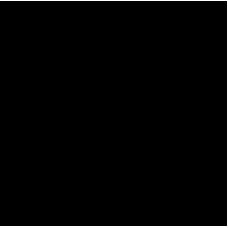Ondansetron - 250mg