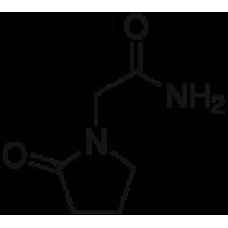Piracetam - 100g