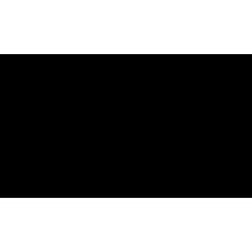 Tolazoline - 1g