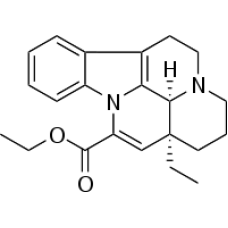 VINPOCETINE - 1G