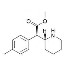 4-Methylmethylphenidate - 10g