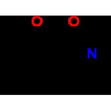 Ethylphenidate - 1G