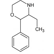 Phenetrazine - 500mg