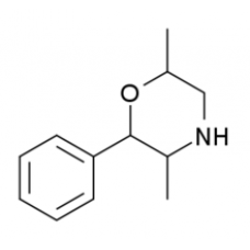 2-PHENYL-3,6-DIMETHYLMORPHOLINE | 3,6-DMPM - 500MG