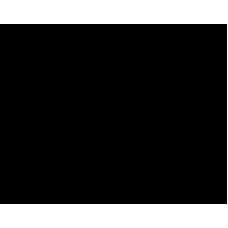 Viloxazine - 500mg