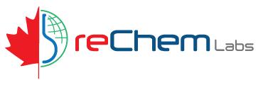 reChem Labs